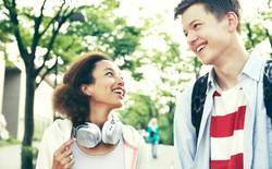 Sony giới thiệu dòng Walkman WH Series dành cho tín đồ âm nhạc và công nghệ