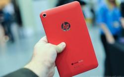 Điểm mặt những tablet nổi bật giá chỉ 2 triệu đồng