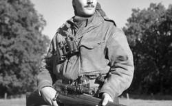 Những tay súng bắn tỉa cừ khôi nhất mọi thời đại (Phần 4): Xạ thủ khiến 'Cáo sa mạc' Erwin Rommel 2 lần chết hụt
