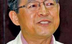 Samsung Việt Nam: Xuất khẩu 20 tỉ USD, nội địa hoá 20%