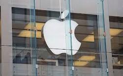 Thêm một đối tác của Apple bị cáo buộc bóc lột người lao động