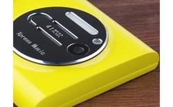 Lumia 1020 bị nhái trắng trợn tại Trung Quốc