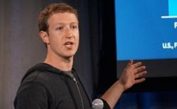 Facebook và tham vọng đưa giáo dục tới 2/3 dân số thế giới