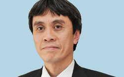 Chủ tịch CMC: Đứng trong top đầu thị trường, hoặc không theo đuổi nữa