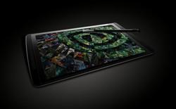 Tablet chạy chip Tegra 4 có giá siêu rẻ chỉ 4 triệu đồng