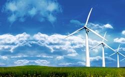 Năng lượng tái tạo sẽ trở thành nguồn cung cấp điện năng lớn thứ 2 thế giới