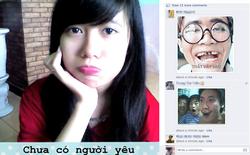 Người dùng Việt có thêm trò troll mới nhờ tính năng comment bằng ảnh
