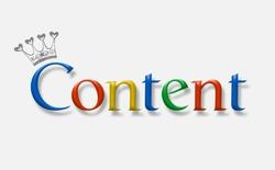 Google đang buộc ngành PR phải đổi mới
