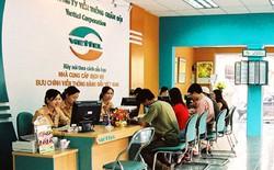 Viettel có thể bị giảm 50% doanh thu vì dịch vụ nhắn tin miễn phí