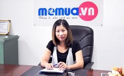 Trương Tố Linh - Thực tế mới chính là thứ giúp startup tồn tại và đứng vững nhất