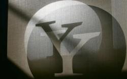 Tại sao Yahoo có nhiều tiền để mua lại hàng loạt công ty đến vậy?