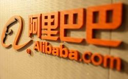 Alibaba có thể sẽ đạt kỷ lục về IPO ngành công nghệ