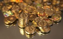 Doanh nghiệp Việt đầu tiên chấp nhận thanh toán bằng tiền ảo Bitcoin
