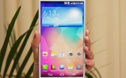 Những smartphone chính hãng mất giá nhiều nhất tháng 7