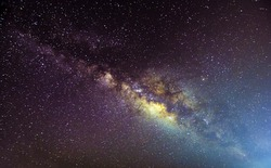 10 bí ẩn chưa được khám phá về dải Ngân hà (Phần I)