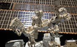 10 dự án khoa học kỳ lạ của NASA
