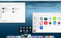 Biến Windows 7,8 thành Windows 10 hay bất kỳ hệ điều hành nào chỉ với 1 cú click