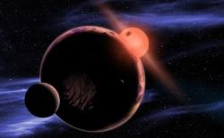 10 kỷ lục đáng kinh ngạc của những ngôi sao trong vũ trụ