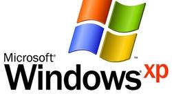 Windows XP có bản vá lỗi cuối cùng trước khi bị khai tử