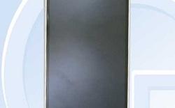 Camera của All New HTC One hỗ trợ độ phân giải 16 megapixel