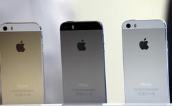 iPhone xách tay có được bảo hành tại FPT Services hay không?