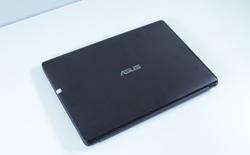 Đánh giá ASUS X452CP: Thiết kế đẹp, hiệu năng cao