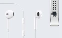 Tai nghe của Apple sẽ thông minh hơn, có thể nhận diện giọng nói