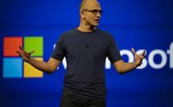 """Nhân viên Nokia tại Trung Quốc cáo buộc Microsoft: """"Tiếp quản thù địch và sa thải nhẫn tâm"""""""