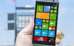 [15/08] Công nghệ sạc điện thoại bằng tiếng ồn, Bootloader của HTC M8 Windows Phone hỗ trợ cả Android