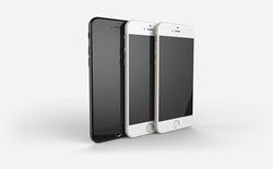 iPhone 6 có nguy cơ sớm bị lỗi thời bởi phiên bản 5,5 inch