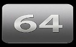 Samsung cũng chuẩn bị tung ra smartphone 64-bit?