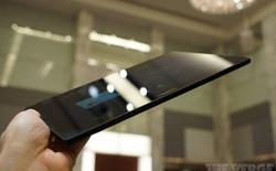 Sony Xperia Tablet Z3 bản mini sẽ có mặt tại IFA