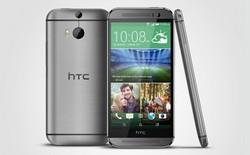 HTC tặng 100 GB lưu trữ đám mây cho người dùng smartphone HTC One và Desire