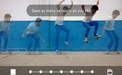 Nokia X2 bất ngờ nhận bản cập nhật lớn