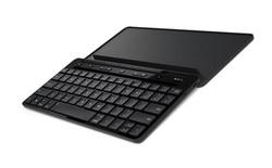 Microsoft giới thiệu bàn phím rời cho các thiết bị di động