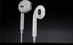 Chiếc tai nghe thông minh Apple âm thầm phát triển trong 7 năm