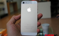 Dự đoán: Apple bán được hơn 55 triệu chiếc iPhone, tăng 16% so với quý trước