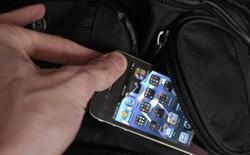 Ngán ngẩm vì bị làm phiền khi sử dụng tính năng Activation Lock trên iOS 7
