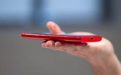 Lộ thiết kế và cấu hình Lumia 630