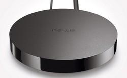 Ra mắt Nexus Player, Google mang Android lên TV
