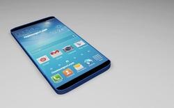 Samsung sẽ bắt đầu từ hai bàn tay trắng với Galaxy S6?