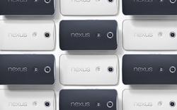 Pin Nexus 6 khỏe hơn iPhone 6 Plus, kém Galaxy Note 4