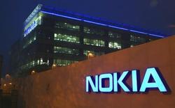 """Câu chuyện """"người mở đường"""" Nokia và """"kẻ kế thừa"""" Google"""
