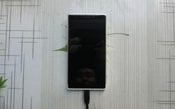 Smartphone kế nhiệm Lumia 1020 sẽ sở hữu camera 50 megapixel