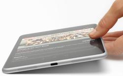 Nokia chính thức bán tablet Nokia N1 vào 7/1/15