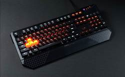 Tesoro làm nóng thị trường gaming gear Việt