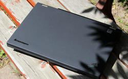 Tư vấn mua laptop Lenovo Thinkpad T hoặc X