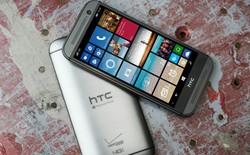 Cùng phần cứng, Windows Phone ít hao pin hơn Android