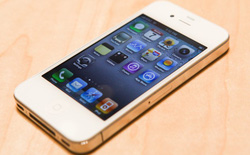Những smartphone giảm giá mạnh trong tháng 4 tại Việt Nam
