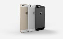 iPhone 6 lùi ra mắt tới 14/10?